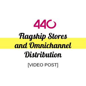 omnichannel distribution
