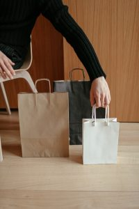 How To Boost Morale In Fashion Retail Employees