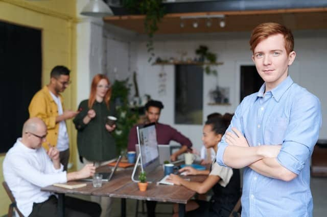 10 Perfect Ways to Improve Employee Manager Relations