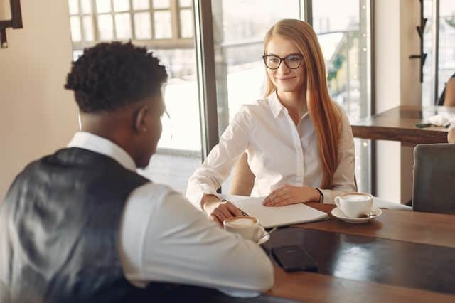 12 Top Fashion Marketing Interview Questions You Must Be Prepared For