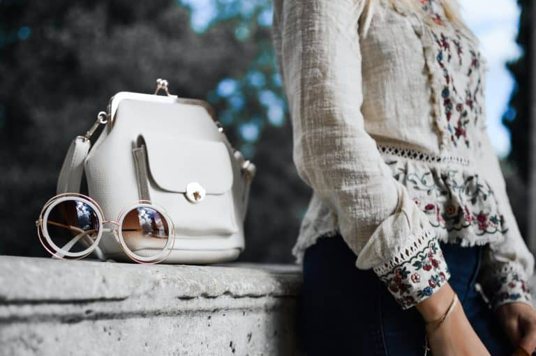 5 Brand Extensions We Can Expect Luxury Brands to Make in The Future