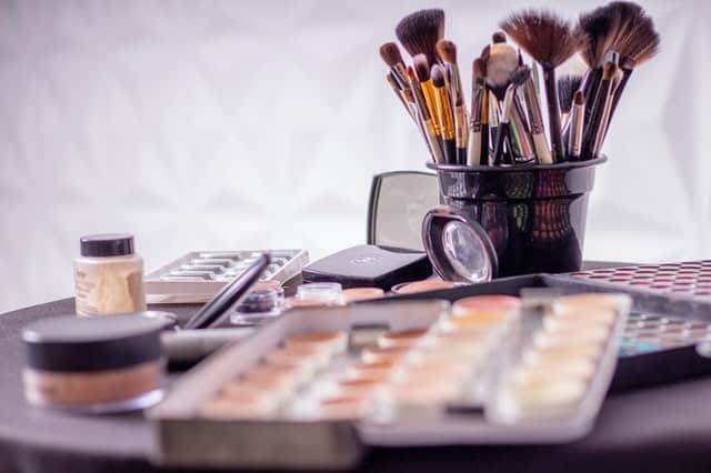 11 Tips to Market Your Cosmetics Products