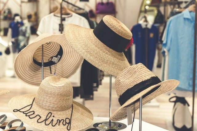 Retail Strategy: 5 Benefits of Using Private Labels