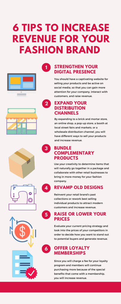 Easy Fixes for the Top 6 Problems in Retail Supply Chains