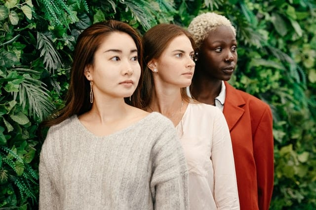 The Importance of Inclusivity in Your Fashion Company