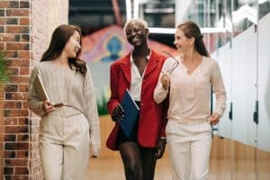 How to Hire C-Suite Executives for Your Retail Company