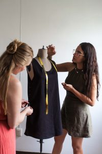 How To Determine What Style Of Garments To Include In Your Upcoming Collection