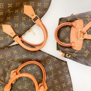 Louis Vuitton vs Christian Louboutin Case Study: Are They The Same?