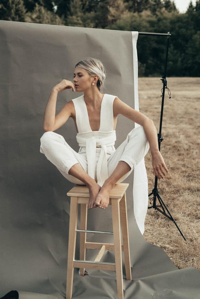 Fashion Photography Styles - The Ultimate Guide
