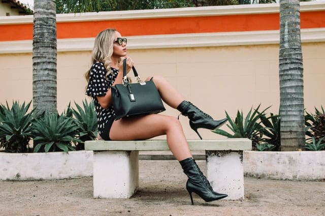 Hermes vs Chanel Case Study - Which Bags Are Worth Investing In Right Now?