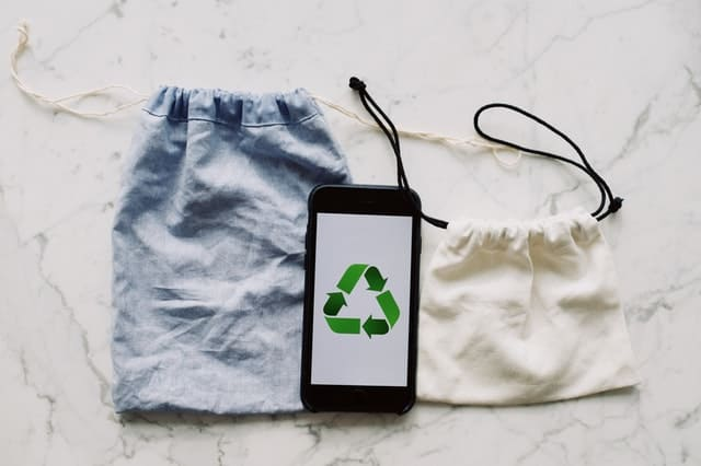 Top 5 Tips to Start a Sustainable Fashion Brand in 2022