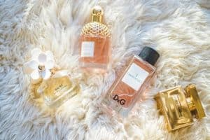 How to Start a Fragrance Busines: Everything You Need To Know