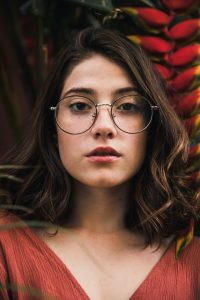 Eyewear Campaign Ideas and Strategies for You