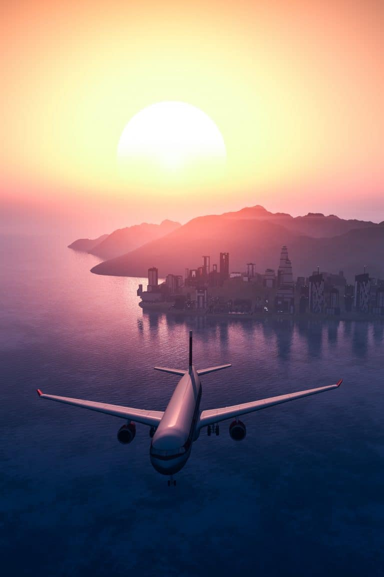 Top Tips to Create a Compelling Luxury Tourism Marketing Strategy